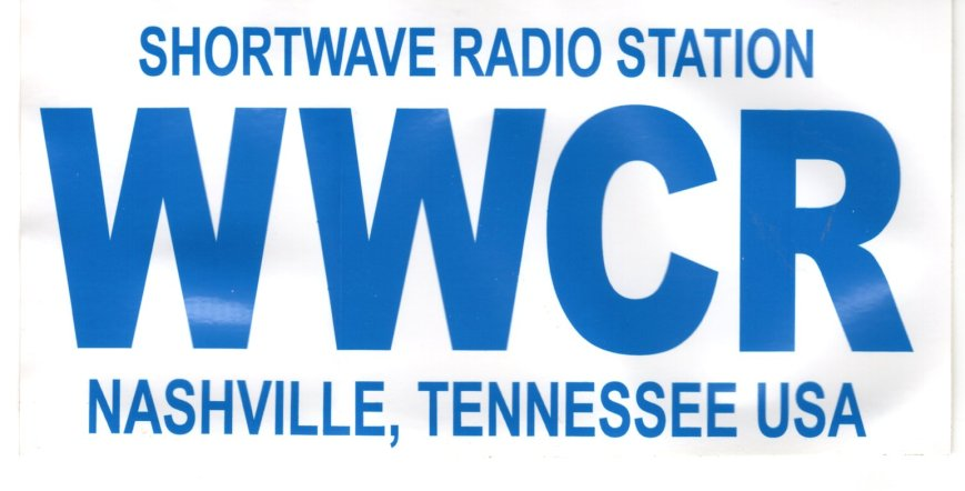 WWCR0001.jpg