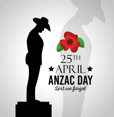 anzac-day-lest-we-forget-vector-19891370.jpg