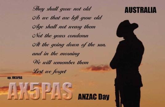 AX5PAS (Anzac Day).jpg