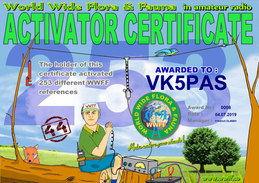 VK5PAS Global Activator 253.png