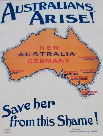 New-Australia-Map-3.jpg