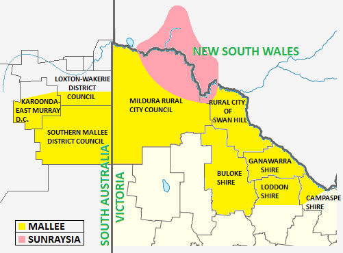 Outline_map_of_the_Mallee_and_Sunraysia_regions.png