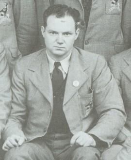Jack_Galbally_1933-1934.jpg