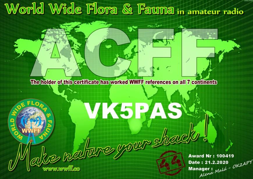 ACFF-H-7__100419_VK5PAS