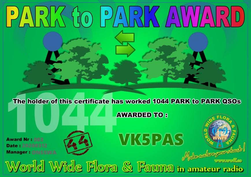 VK5PAS_P2P_A1044