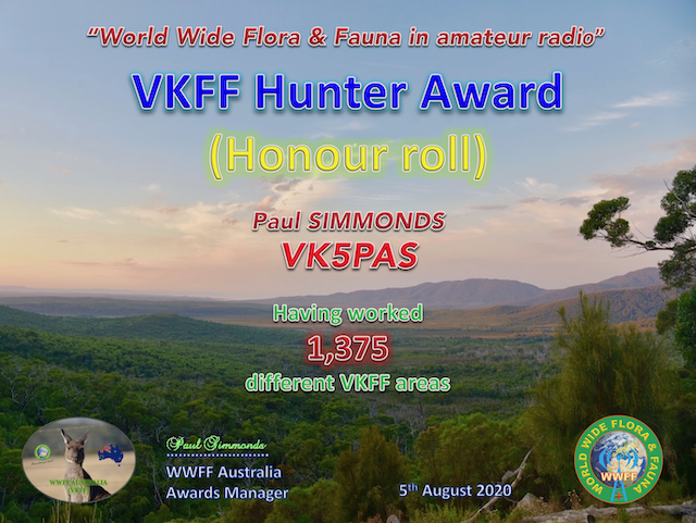VK5PAS VKFF Hunter 1375 (1)