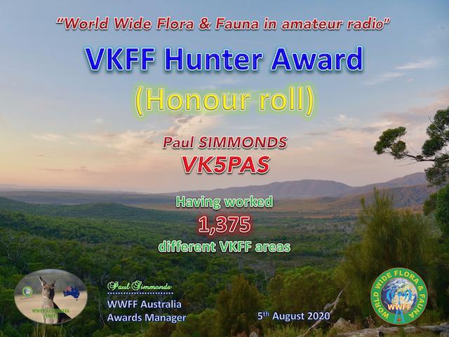 VK5PAS VKFF Hunter 1375 (1)